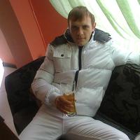 Максим, 30 лет, Рыбы, Тамбов