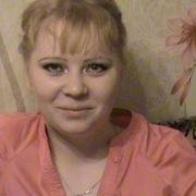 Ирина, 27, г.Воткинск