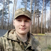 Mikhail, 27 лет, Водолей, Житомир
