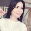 Maham, 20, г.Исламабад