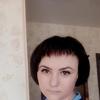 Юляшка, 28, г.Сургут