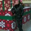 Dmitriy, 43, г.Пенза