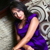 Olga, 37 лет, Телец, Москва
