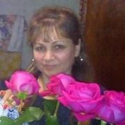 Татьяна, 20, г.Жуковский