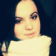 Мария, 25, г.Алейск