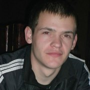 Андрей 30 лет (Скорпион) Мурманск