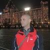 Evgeny, 41, Nakhabino