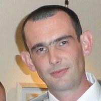 Александр, 34 года, Рак, Омск