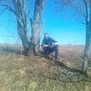 Stas, 33, Bologoe