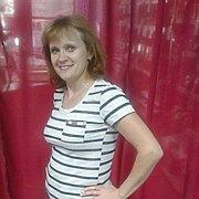 Наталья 41 год (Рыбы) на сайте знакомств Острогожска