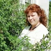Ольга, 48, г.Новый Уренгой