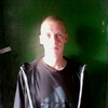 Антон, 29, г.Микунь