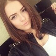 Марина, 30, г.Варшава