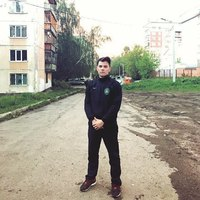 Максим, 36 лет, Лев, Томск
