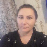 Татьяна, 34 года, Рыбы, Красноярск