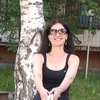 Alyona, 33, г.Запорожье
