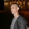 Максим, 23, г.Белгород