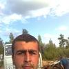 анатолий, 40, г.Кашин