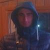 Николай, 30, г.Тульчин