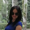 Мила, 33, г.Краматорск