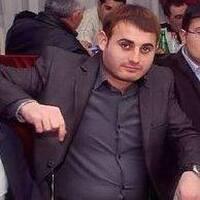 Samir, 33 года, Телец, Баку