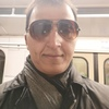 Эльман, 36, г.Минск