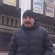 Azim 53 Сумы
