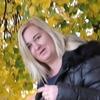 Саша, 34, г.Прага