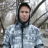 Nikolay, 41, Kirovgrad