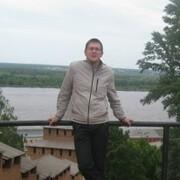 Сергей 39 лет (Весы) Гидроторф