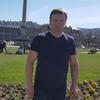 Misha, 38, г.Минск