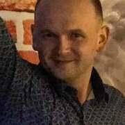 Андрей 32 года (Рак) Новочебоксарск
