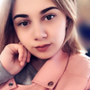 Дарья, 20, г.Искитим