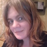 Анна, 45 лет, Скорпион, Москва