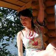 Елена, 40, г.Старый Оскол