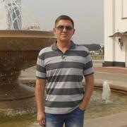 Знакомства в Запорожье с пользователем Дмитрий 53 года (Рак)