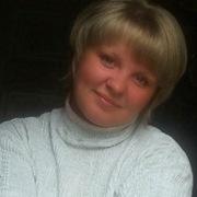 Евгения, 26, г.Кандалакша