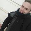 Gosha, 20, Rogachev