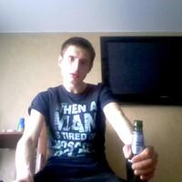 Алексей, 30 лет, Скорпион, Тверь