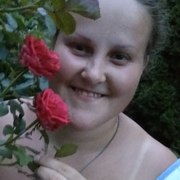 Оксана, 30, г.Житомир