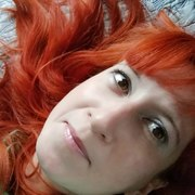 Ольга, 32, г.Сямжа
