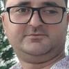 ОрХан, 32, г.Баку