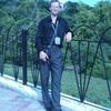 Виктор, 42, г.Лесозаводск