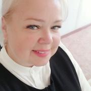 Наталья, 51, г.Ковров