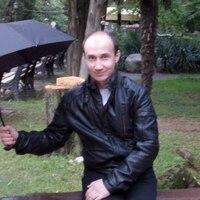 Артем, 35 лет, Весы, Пермь