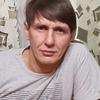 Андрей, 45, г.Урай