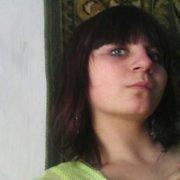 ирина, 23, г.Кавалерово