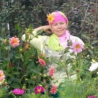 Natalya, 48 лет, Козерог, Оренбург