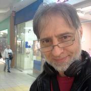 Олег 52 года (Стрелец) Москва