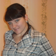 Юлия 37 Могилёв